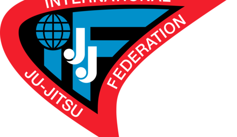 JJIF_LOGO_TRANSPARENT